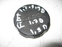 Крышка маслозаливной горловины б/у 1.7D, 1.9D, 2.5TD на Fiat: Bravo, Ducato, Fiorino, Punto, Tempra