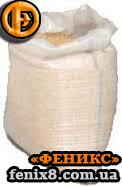Песок (карьерный)50кг