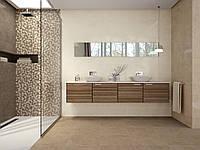 Керамическая плитка NARA от BALDOCER (Испания)