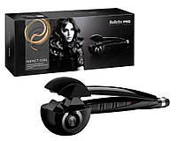 Утюжок Babyliss PRO Perfect Curl, stylist tools, beauty hair