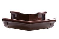 Угол наружный 135° для водосточной системы Profil, 130 мм