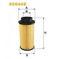 Топливный фильтр WIX 95044E