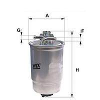 Топливный фильтр WIX WF8441