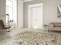 Керамическая плитка OLDIE от BALDOCER (Испания), фото 1