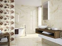 Керамическая плитка Palace от BALDOCER (Испания), фото 1