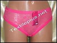 Трусики женские Libina розовый 1087