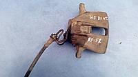 Суппорт тормозной передний правый (не вент) 357 615 124 VW passat b3