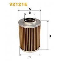 Масляный фильтр WIX 92121E