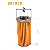 Масляный фильтр WIX 92155E