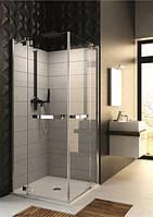Душевая кабина квадратная Aquaform HD Collection 90*90 см 101-09372