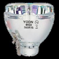 Лампа YODN MSD 300 R15