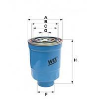 Топливный фильтр WIX WF8063