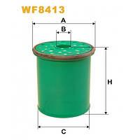 Топливный фильтр WIX WF8413