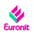 Цементно-песчаная черепица Euronit (Польша)