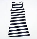 Платье для мамы и дочки , фото 5