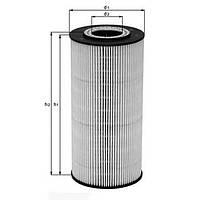 Масляный фильтр KNECHT OX 359D