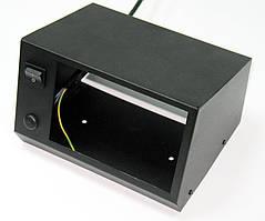 Корпус для автоматики RK-2006