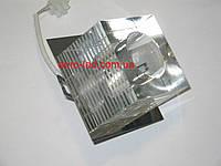 Врезной светильник ACK 2591, 20W Хрусталь прозрачный