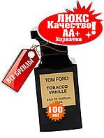 Tom Ford Tabacco Vanille Хорватия Люкс качество АА++ Том Форд Тобакко Ваниль