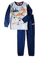 Пижама Летачки Disney; 2(98) года