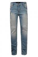 Мужские джинсы GLO-Story  MNK - 1609