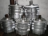 Насос НШ-100А-3 левого вращения