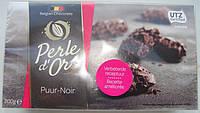 Конфеты Perle d'Or трюфеля Puur - Noir 200 гр. Бельгия!