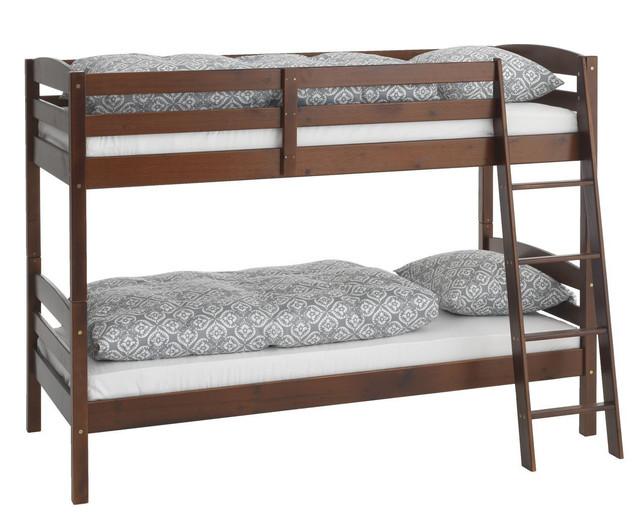 Детские кровати (двухярусные, одноярусные)
