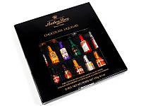 Подарочная коробка Anthon Berg Chocolate Liqueurs, 235г