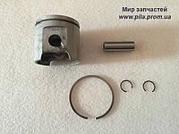 Поршень для бензопилы Dolmar 109 (диаметр 40 мм.)