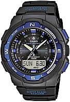 Мужские часы Casio SGW-500H-2BVER
