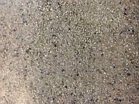 Аквариумный кварцевый песок, 1кг