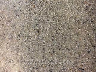Аквариумный кварцевый песок, 25кг, Хаген