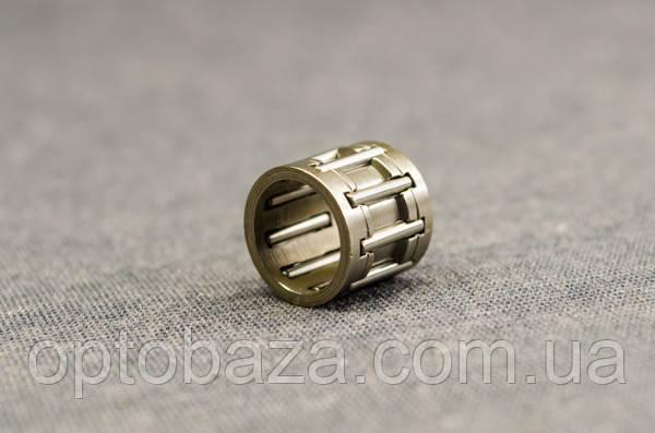 Подшипник игольчатый пальца поршня для бензопил MS 230, 250