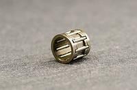 Подшипник игольчатый пальца поршня для бензопил тип Stihl 230, 250