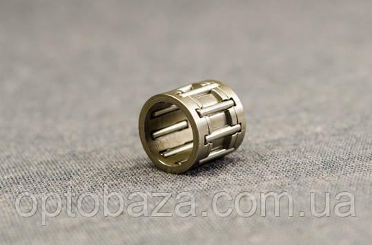 Подшипник игольчатый пальца поршня для бензопил MS 230, 250, фото 2