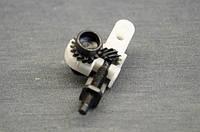 Натяжитель цепи в сборе для бензопилы тип Stihl 181, 211