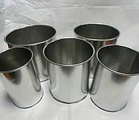 Набор форм для выпечки 5 шт, фото 1