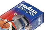 Кофе Lavazza CREMA E GUSTO 250гр, фото 2