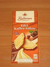 Шоколад Bellarom Edel kaffee-sahne 200 г.