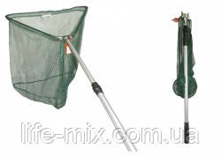 "Подсак ""Fishing ROI"" AJAB-70283 (M49)"