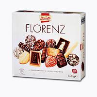 Подарочный набор печенья Biscotto Florenz 500 гр. Германия!