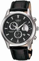 Мужские часы Casio BEM-501L-1A