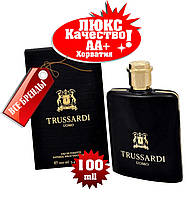 Trussardi Uomo Хорватия Люкс качество АА++ Труссарди Умо