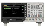 Генератор сигналов Hantek HDG-2082B