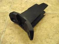 Фиксатор (замок, защелка) лючка топливного бака OPEL VECTRA-C SIGNUM General Motors 09180505 /