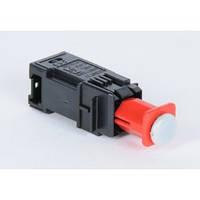 Датчик 4-х контактный (включения выключения ламп) стоп-сигнала (тормозная лягушка) GM 6240462 6240328 6240180 55701395 13299721 13178792 9185906 OPEL