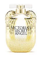 Парфюм ❤Victoria's Secret Angel Gold❤ , 50 мл