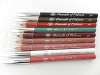 Косметичні олівці