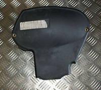 Защита (кожух, крышка) ремня ГРМ передняя верхняя Z16XEP Z16XE1 OPEL ASTRA-G/-H MERIVA-A VECTRA-C ZAFIRA-A/-B Opel 5638094